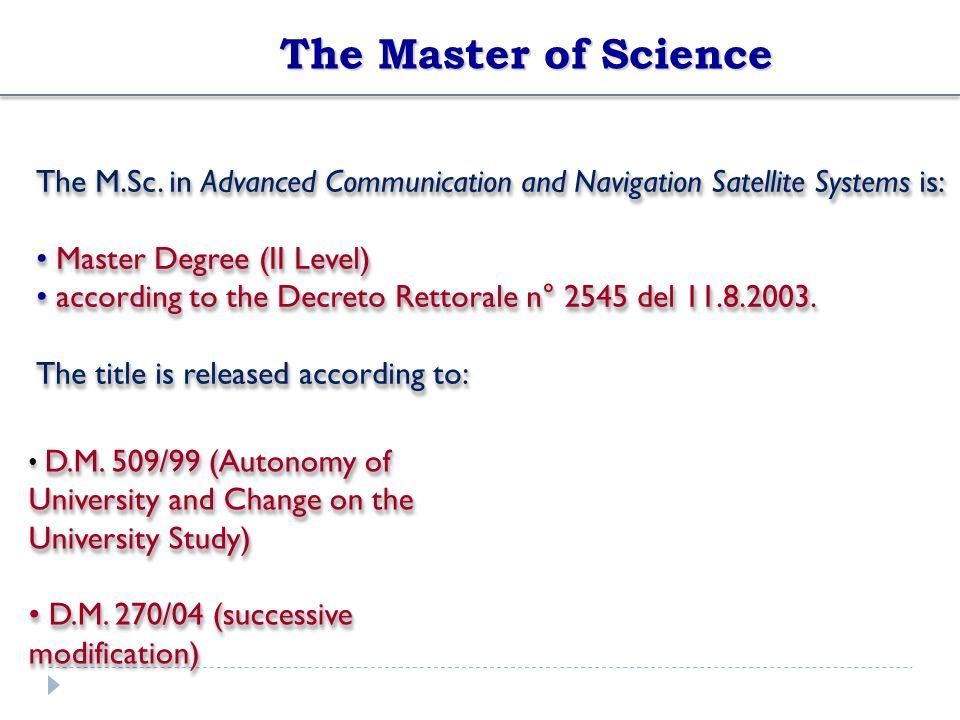 24 Sistema di gestione certificato UNI EN ISO 9001:2000 PARTNERS (3/5)