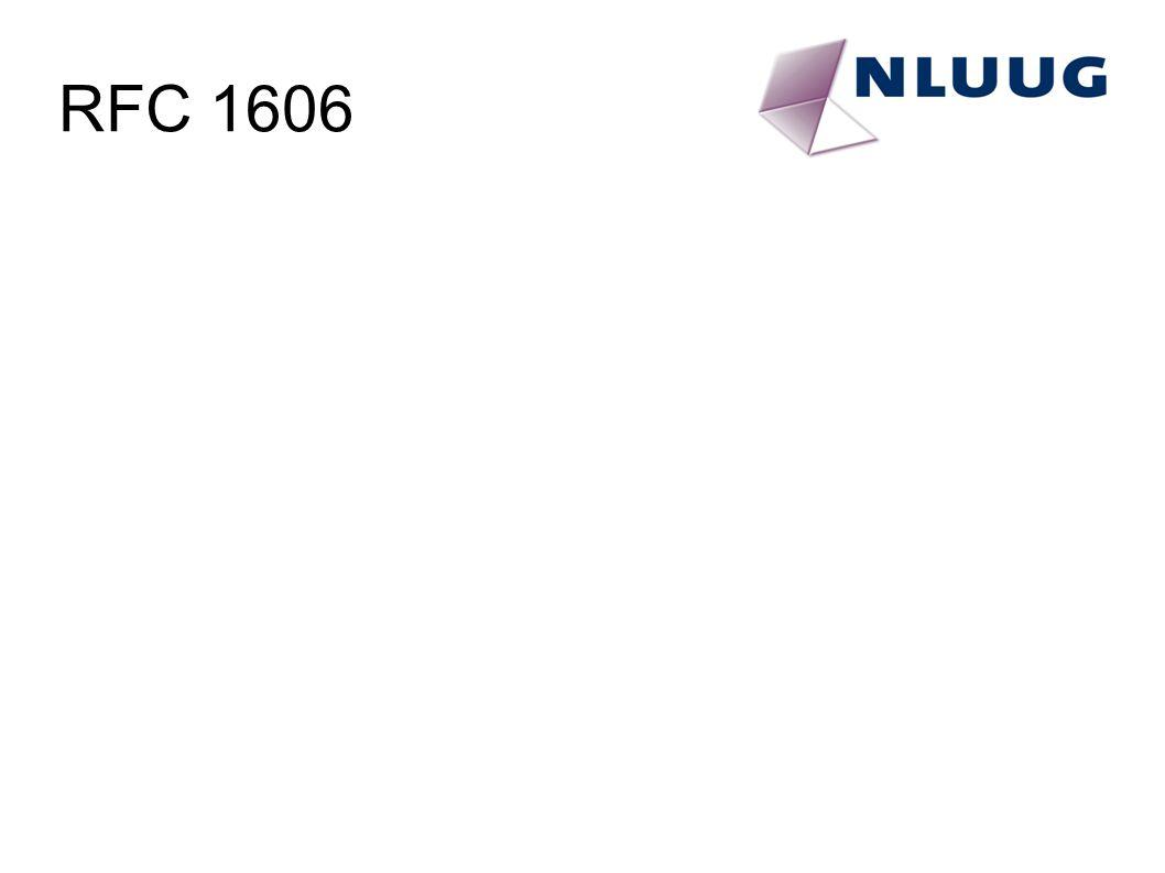 RFC 1606