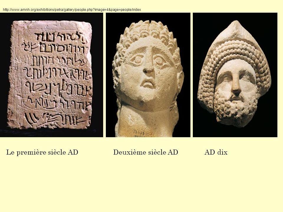 http://www.brown.edu/Departments/Joukowsky_In stitute/Petra/excavations/2005-excavations.html