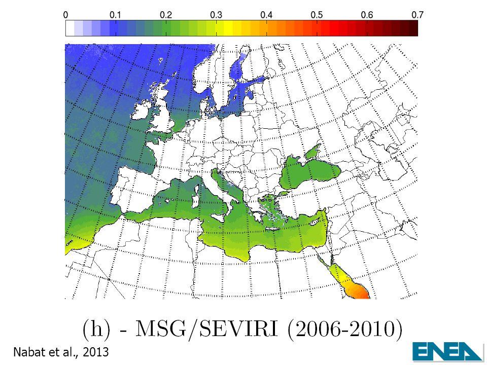 di Sarra et al., 2013