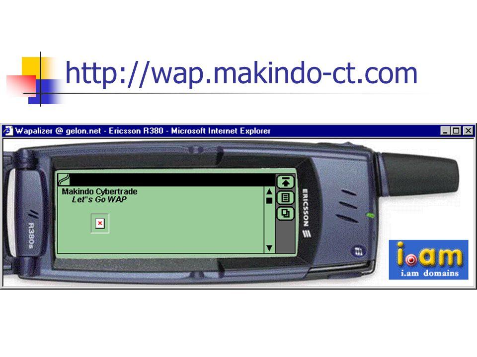 http://wap.makindo-ct.com