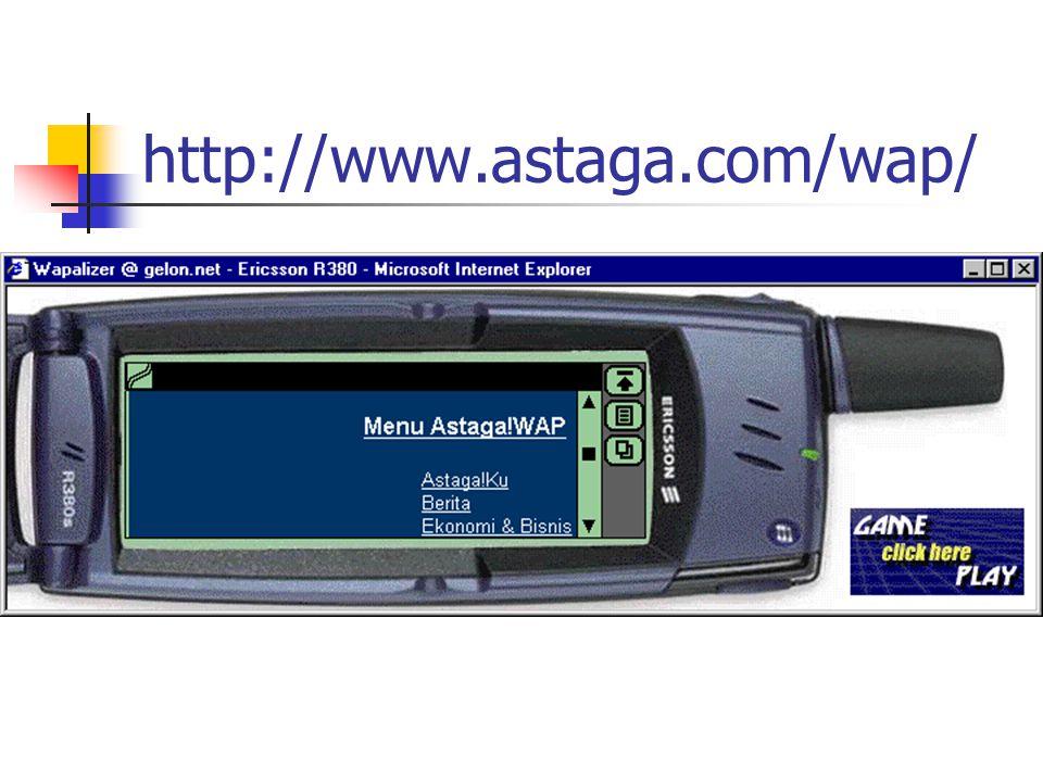 http://www.astaga.com/wap/