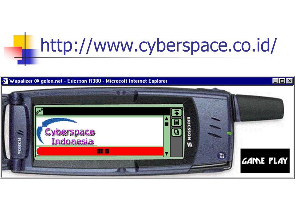 http://www.cyberspace.co.id/