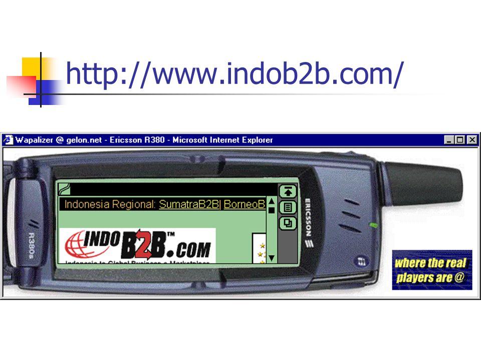 http://www.indob2b.com/