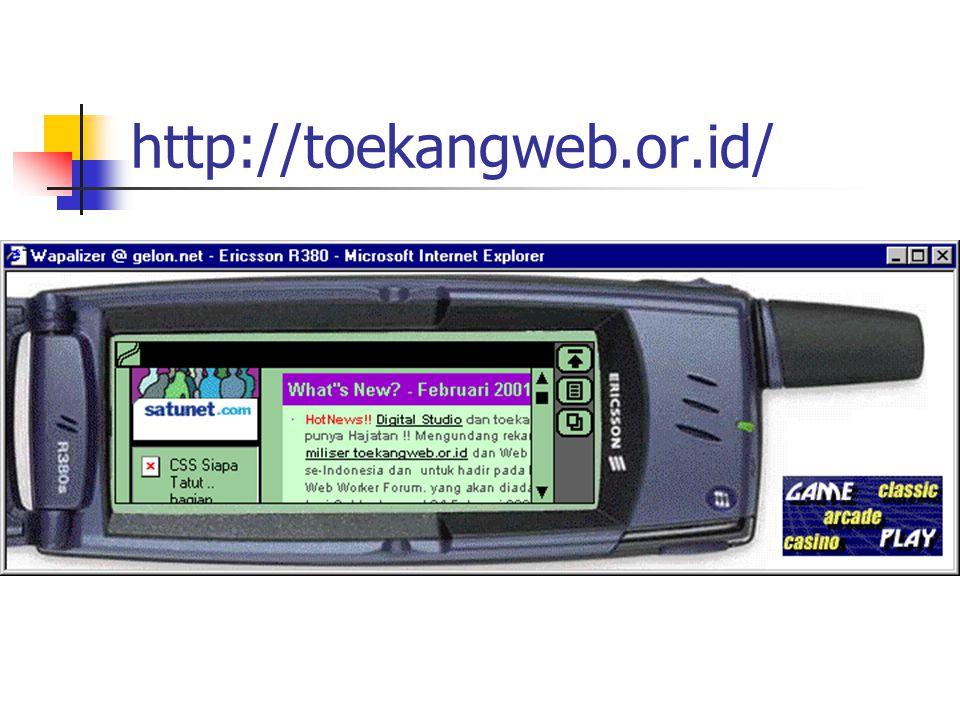http://toekangweb.or.id/