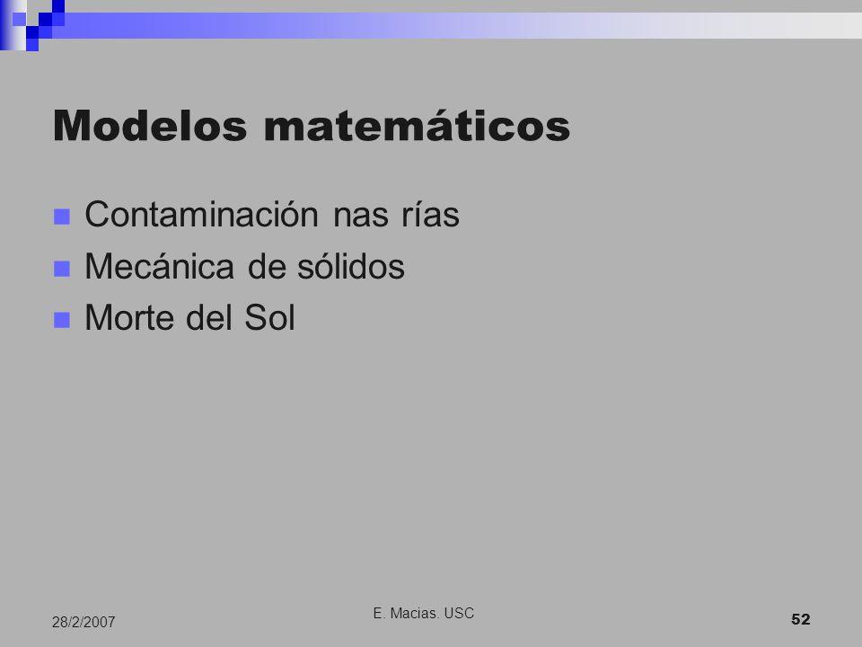 E.Macias.