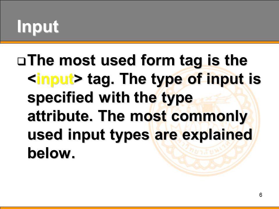 47 HTML Scripts  JavaScript:    <!--  document.write( Hello World! )  //-->    VBScript:    <!--  document.write( Hello World! )  -->  