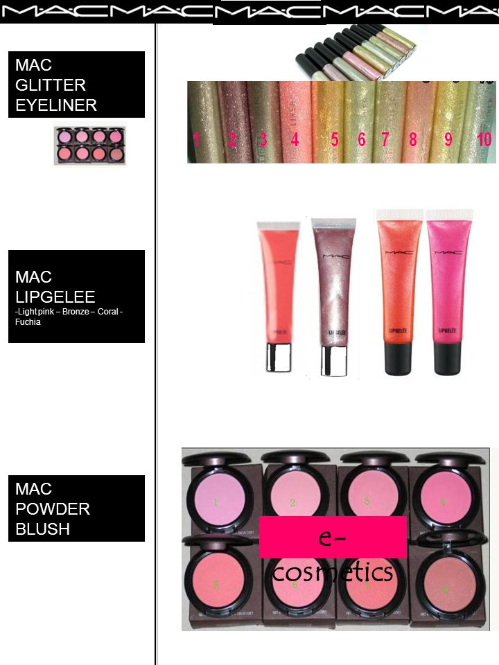 Helena Rubinstein Soft sand lipstick SPF10 ESTEE LAUDER SOFT SMUDGE BROWN EYE PENCIL Shiseido, Concealer Light Enhancer Medium Natural