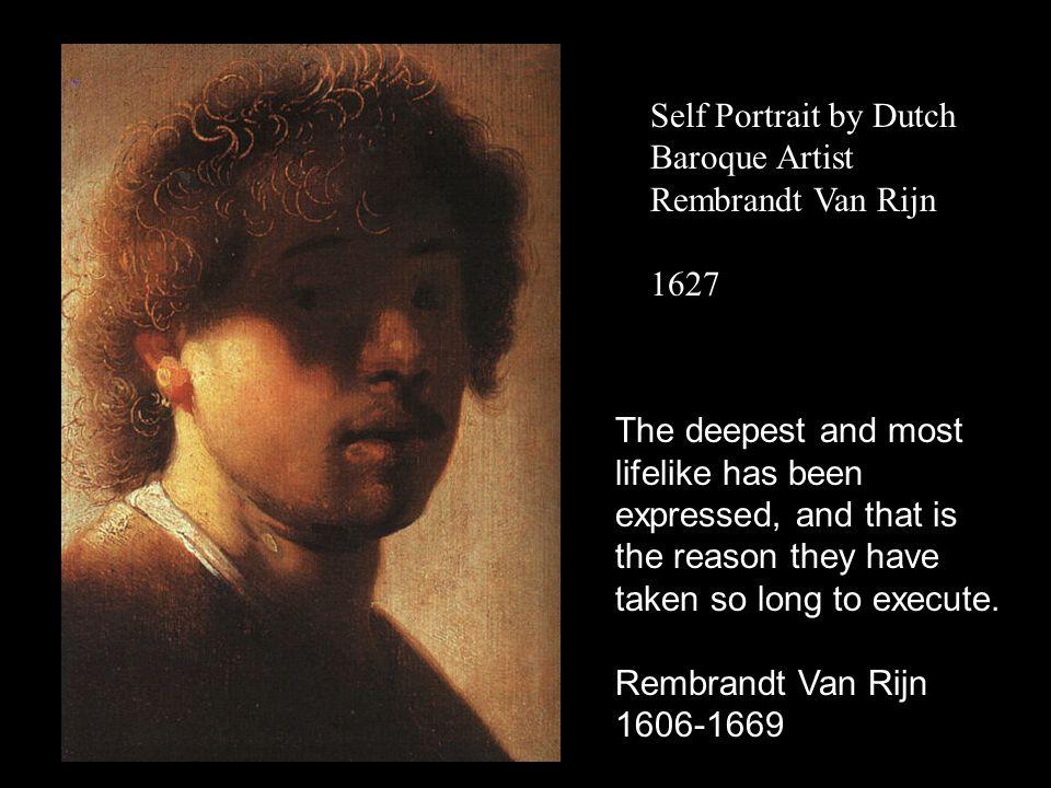 Portraits by Spanish Baroque Artist Diego Velazquez