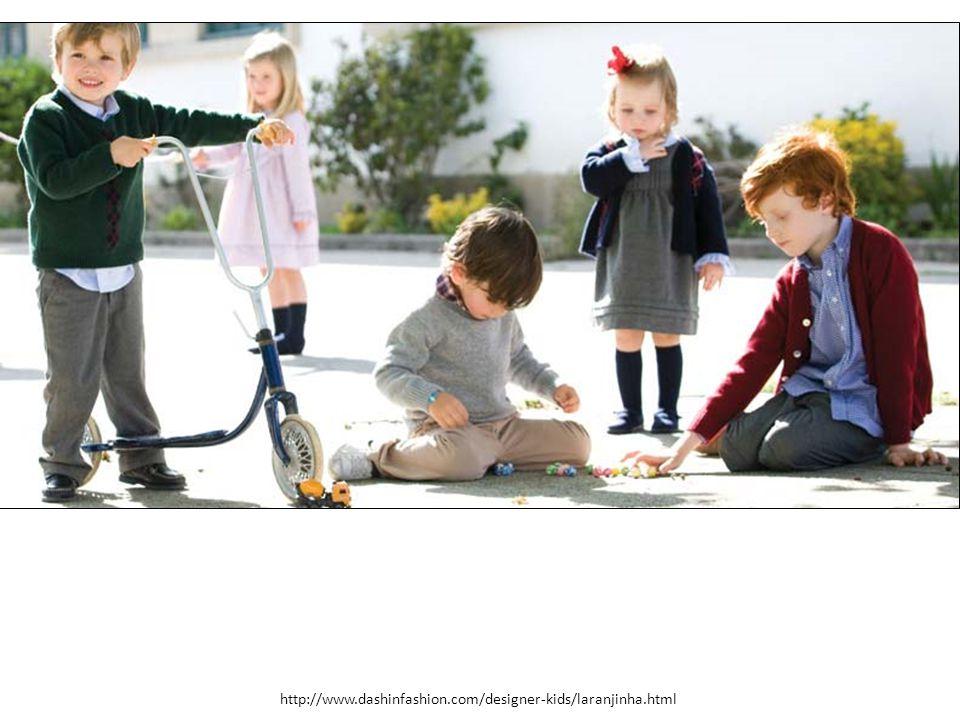 http://www.dashinfashion.com/designer-kids/laranjinha.html