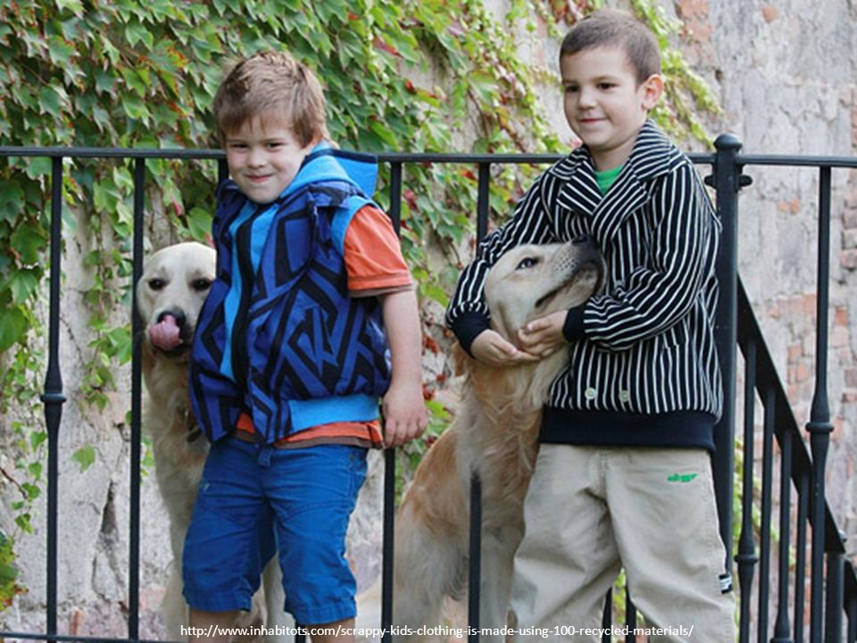 http://www.inhabitots.com/scrappy-kids-clothing-is-made-using-100-recycled-materials/