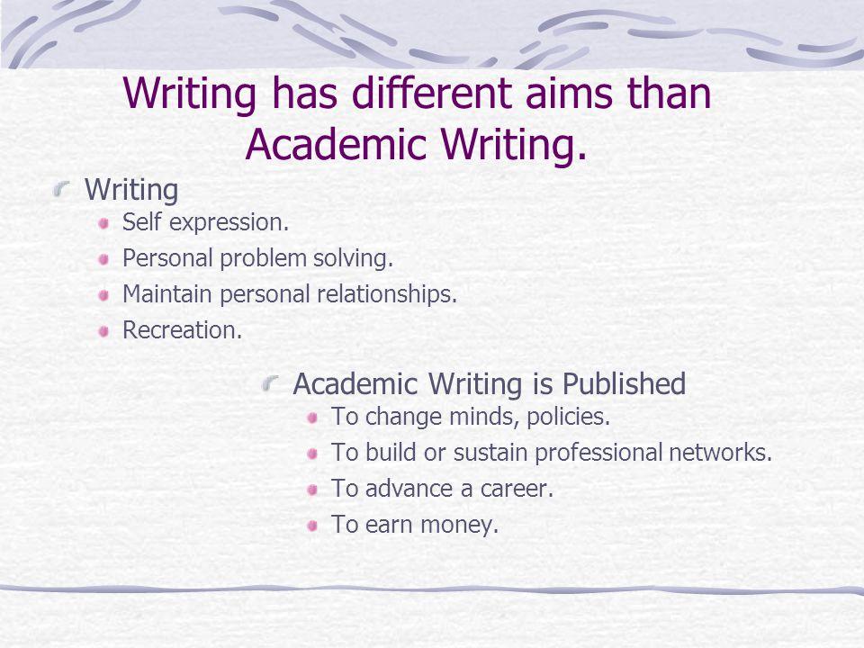 Reduce wordiness.