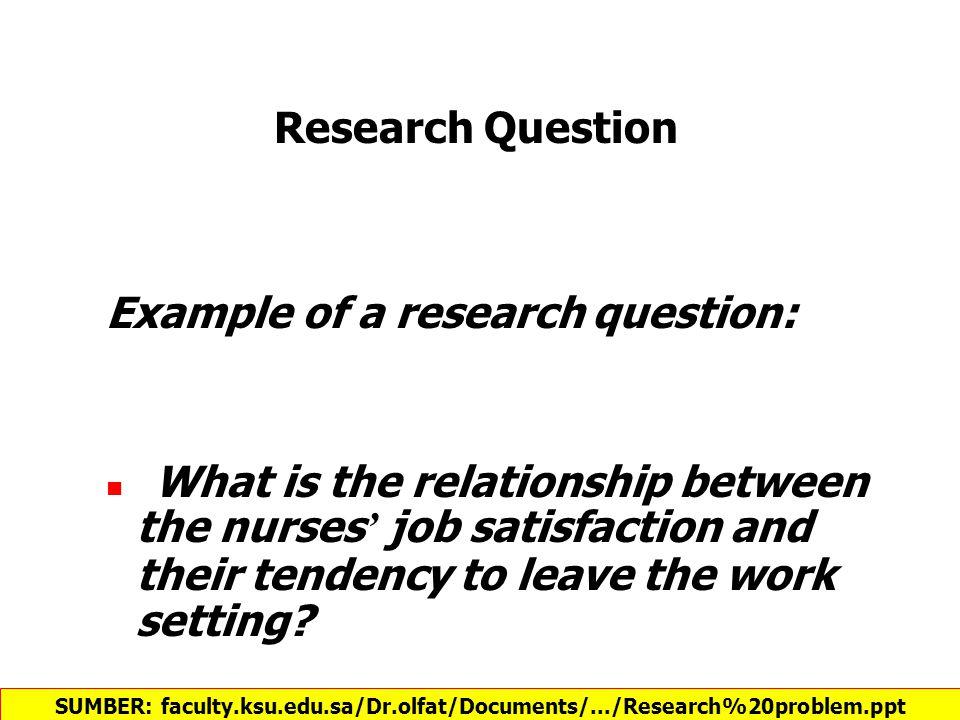 Associative It predicts an association between the I.V.