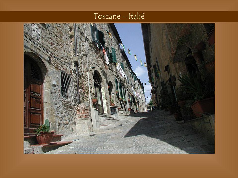 Florence - Italië