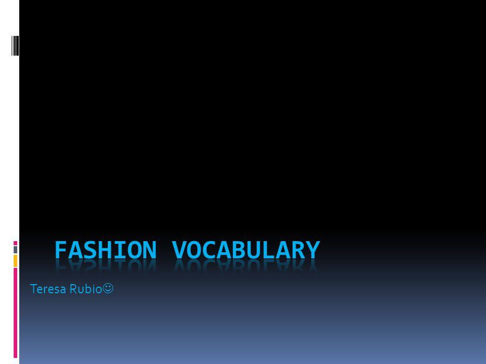 Fille Vêtement: Girl Clothes Chemise : Shirt Sweat shirt : Sweat Manteau :Coat Jean :Jean Short :Short Jupe :Skirt Robe :Dress Gant :Glove Chaussette :Sock Chaussure :Shoe Ceinture :Belt Slip :Underpants Écharpe : scarf