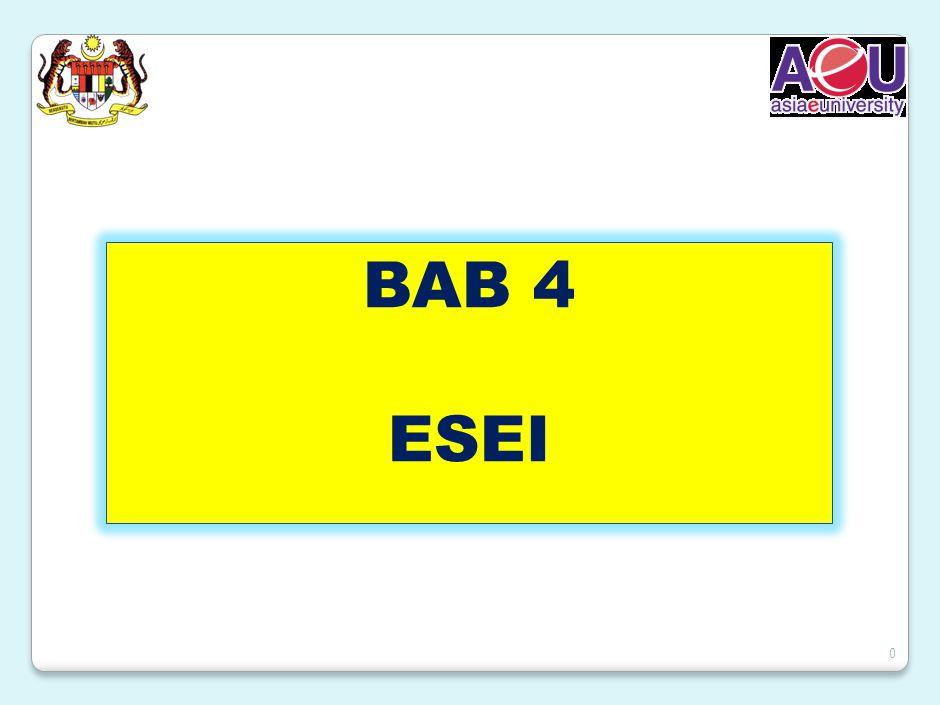 0 BAB 4 ESEI