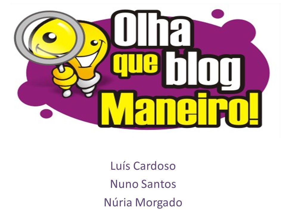 É um site cuja estrutura permite a actualização rápida a partir de acréscimos dos chamados artigos, ou posts .