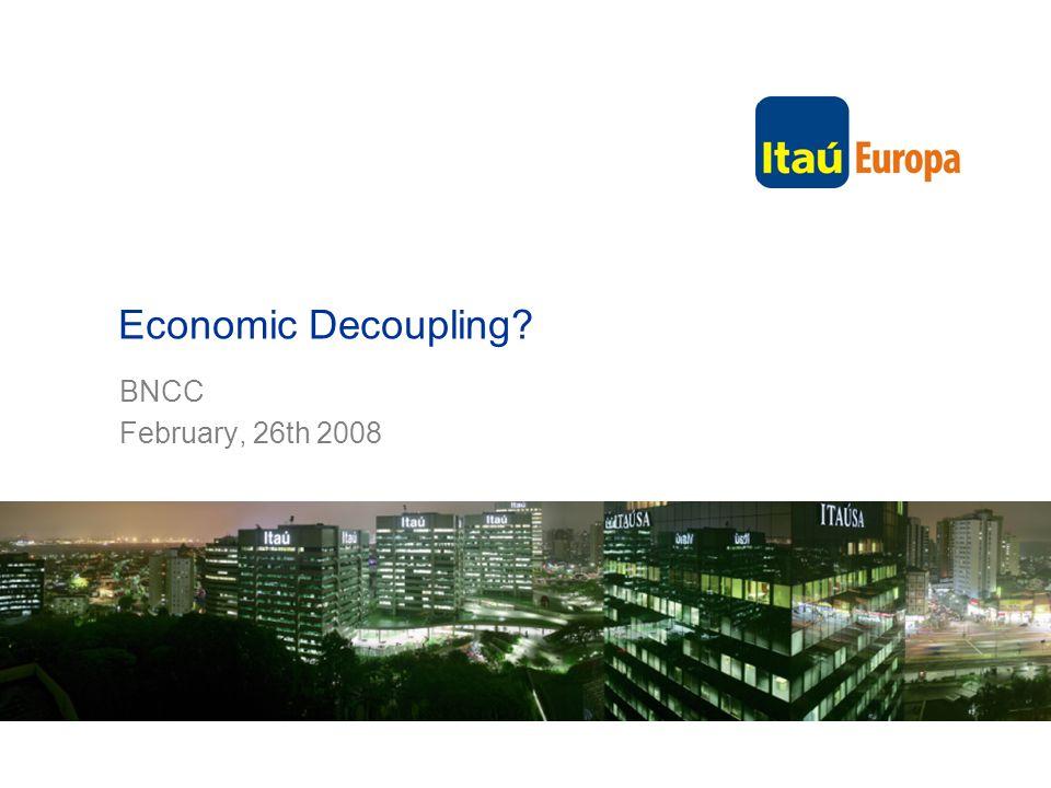 Por definições de Marketing, a marca do Itaú Europa não pode ser movimentada ou modificada.