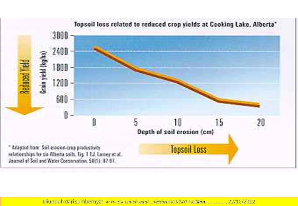 Diunduh dari sumbernya: www.cst.cmich.edu/.../lecture%20240-%20lan.... ………… 22/10/2012