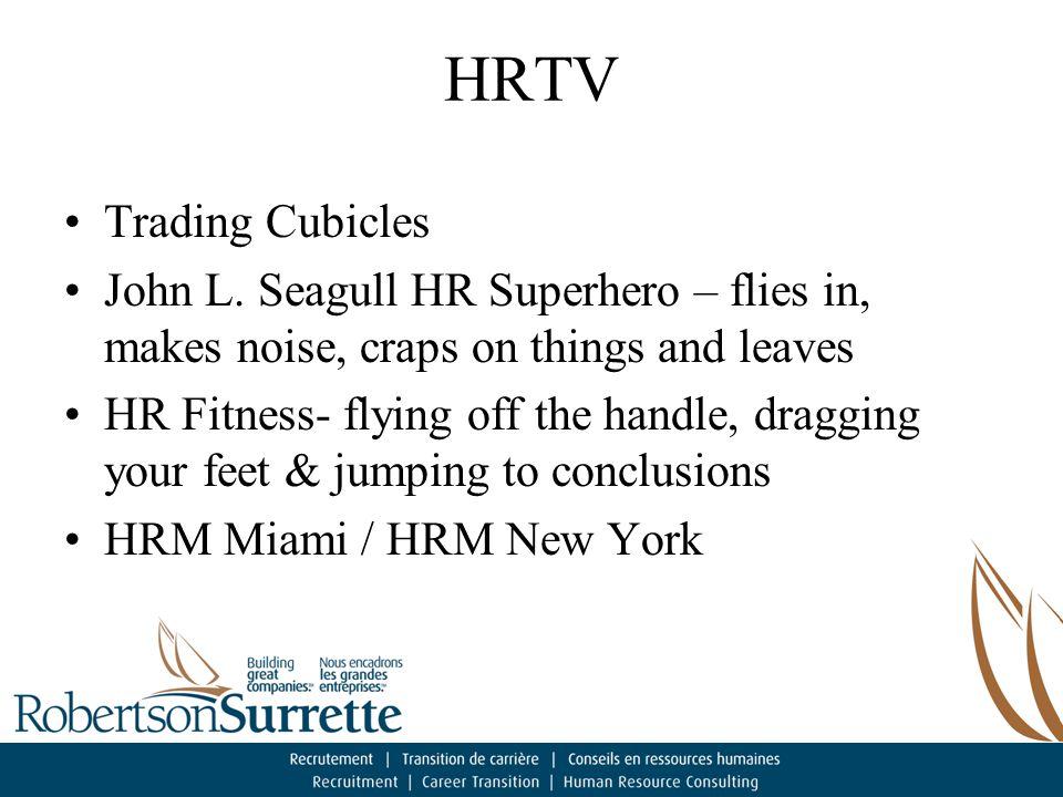 HRTV Trading Cubicles John L.