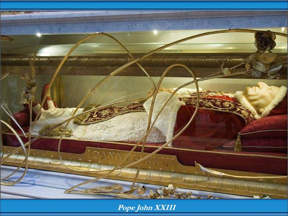 Vatican Apostolic Library