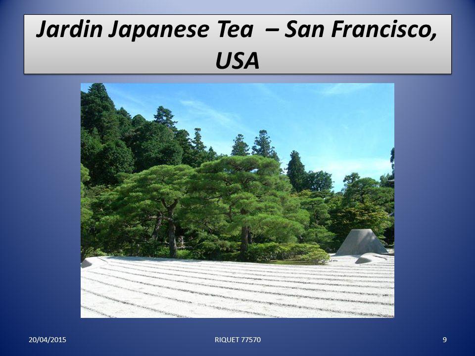 Jardin Daizen-Ji Zen Rock – Kyoto, Japon 20/04/20158RIQUET 77570
