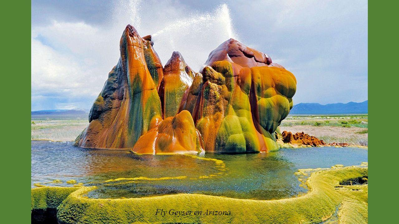 Vallée de Juizhaigou en Chine, lac des 5 fleurs