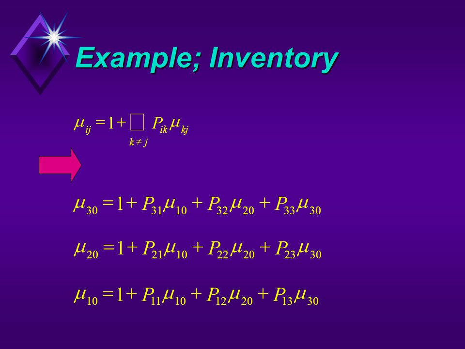 Example; Inventory  30311032203330 1  PPP  20211022202330 1  PPP  10111012201330 1  PPP  ijikkj kj P    1