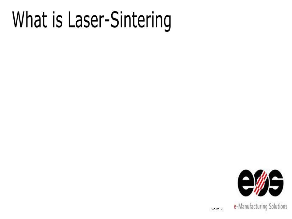 EOS 2011 at Taiwan · EOS e-Manufacturing, Dr. Peter Chiu, Detekt Inc., Seite 3