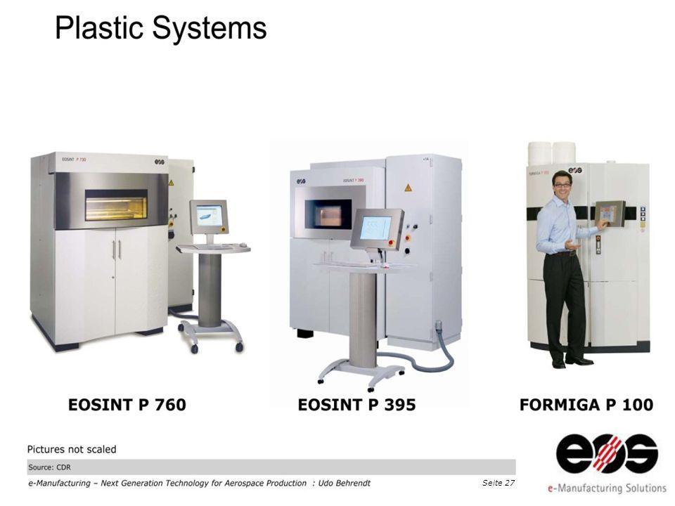 EOS 2011 at Taiwan · EOS e-Manufacturing, Dr. Peter Chiu, Detekt Inc., Seite 28
