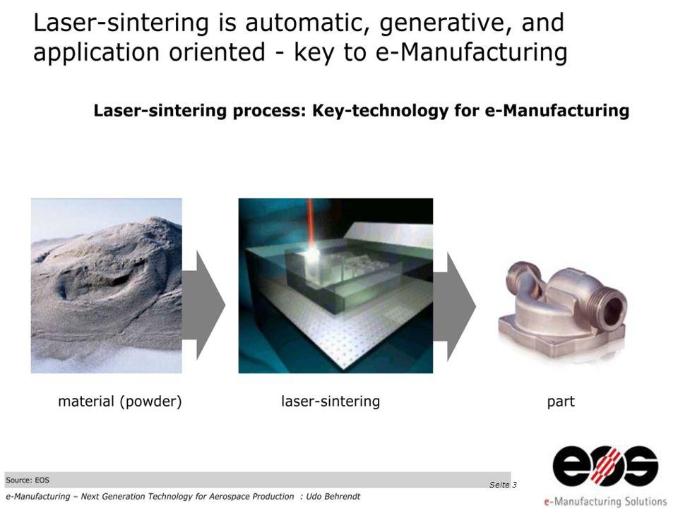 EOS 2011 at Taiwan · EOS e-Manufacturing, Dr. Peter Chiu, Detekt Inc., Seite 4