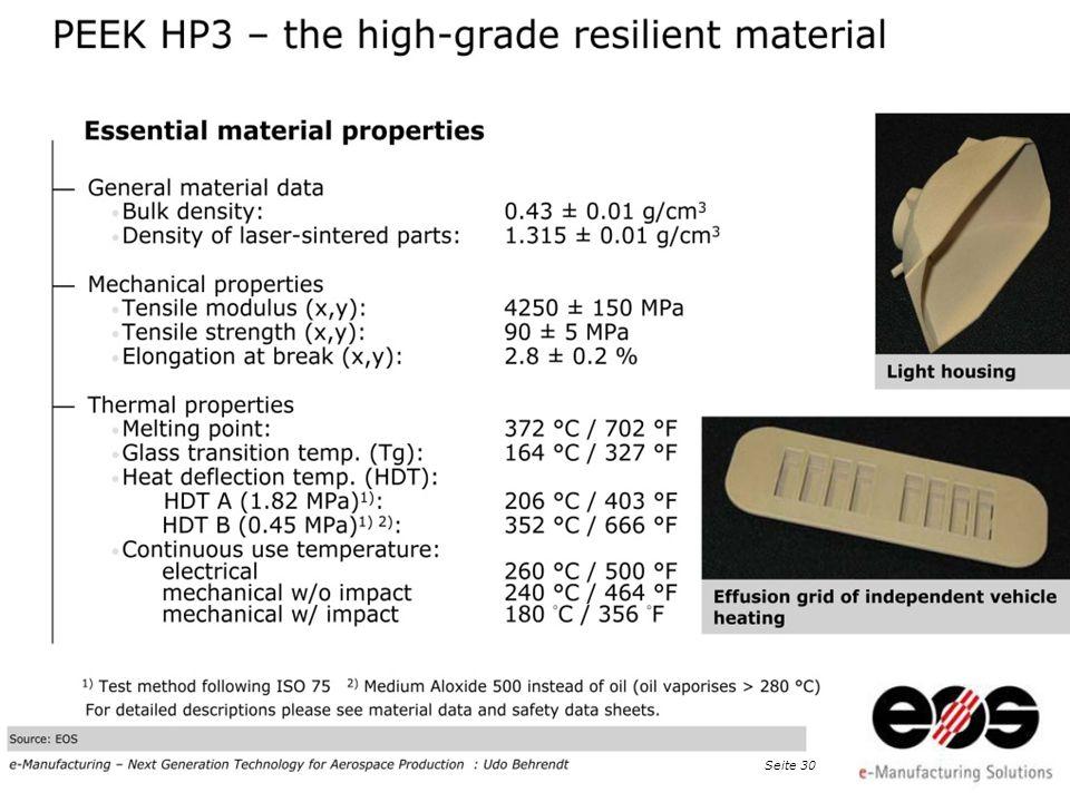 EOS 2011 at Taiwan · EOS e-Manufacturing, Dr. Peter Chiu, Detekt Inc., Seite 31