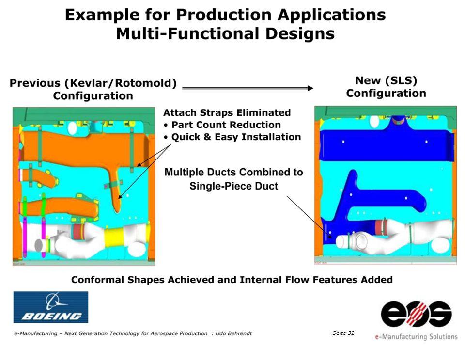 EOS 2011 at Taiwan · EOS e-Manufacturing, Dr. Peter Chiu, Detekt Inc., Seite 33