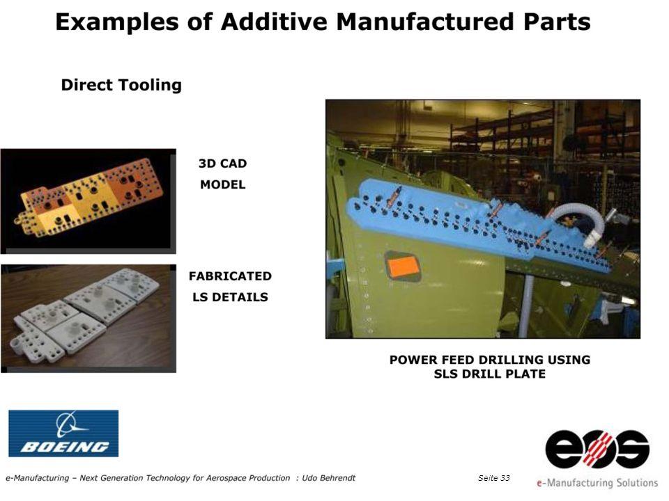 EOS 2011 at Taiwan · EOS e-Manufacturing, Dr. Peter Chiu, Detekt Inc., Seite 34