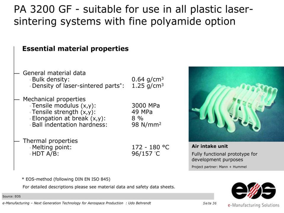 EOS 2011 at Taiwan · EOS e-Manufacturing, Dr. Peter Chiu, Detekt Inc., Seite 37