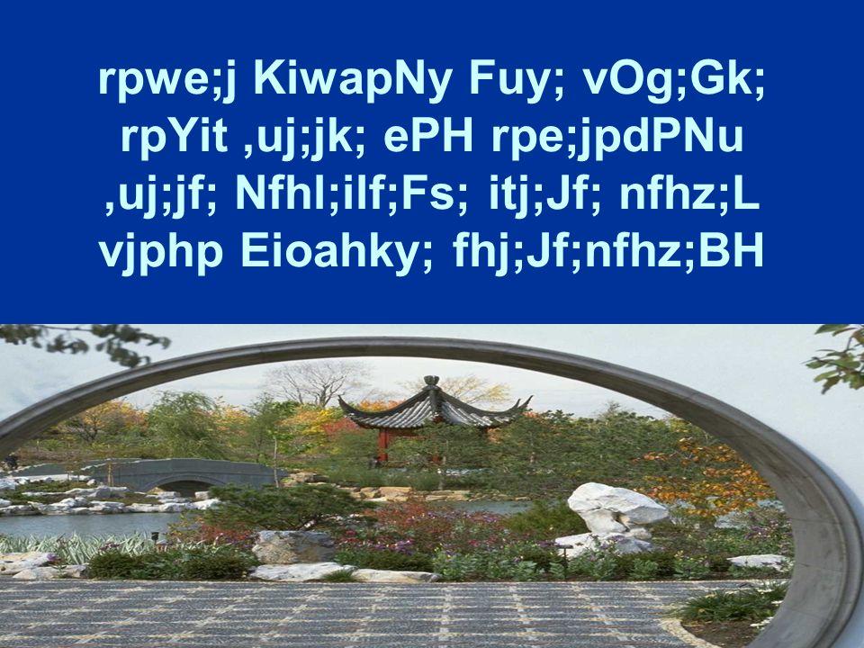 rpwe;j KiwapNy Fuy; vOg;Gk; rpYit,uj;jk; ePH rpe;jpdPNu,uj;jf; Nfhl;ilf;Fs; itj;Jf; nfhz;L vjphp Eioahky; fhj;Jf;nfhz;BH