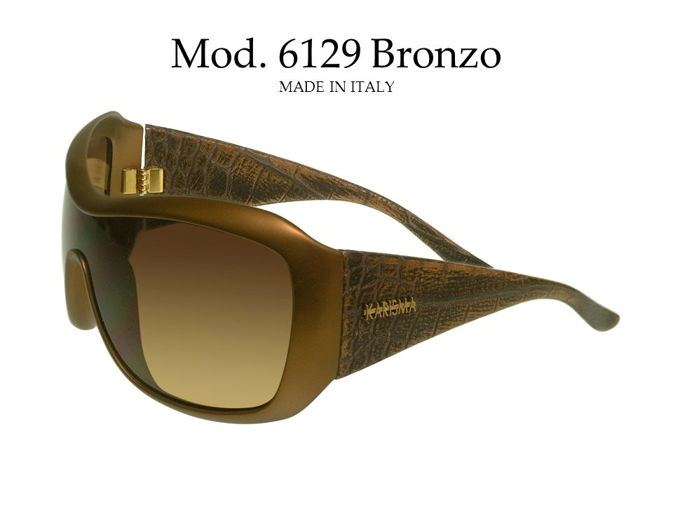 Mod. 5180 aragosta MADE IN ITALY