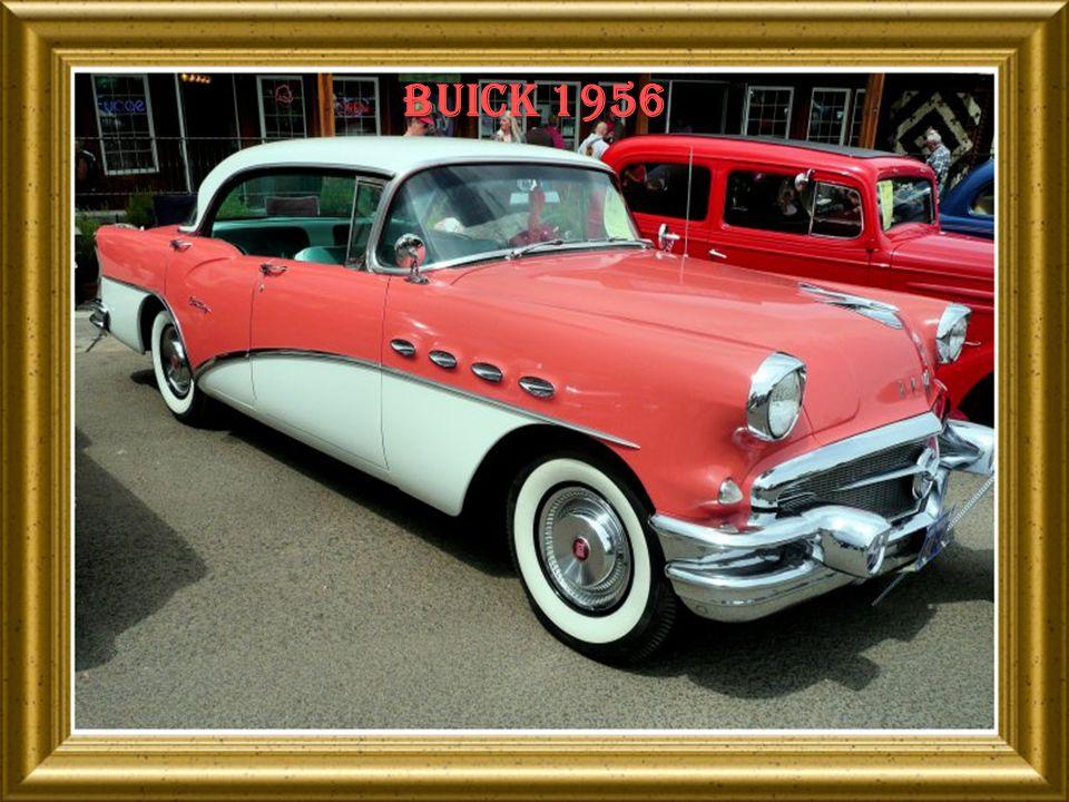 Chrysler 1946