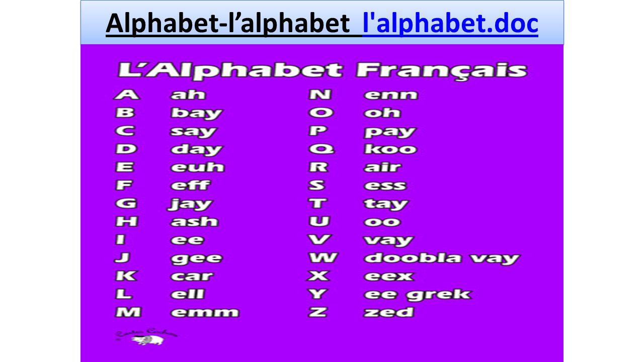 Alphabet-l'alphabet l alphabet.docl alphabet.doc Alphabet-l'alphabet l alphabet.docl alphabet.doc