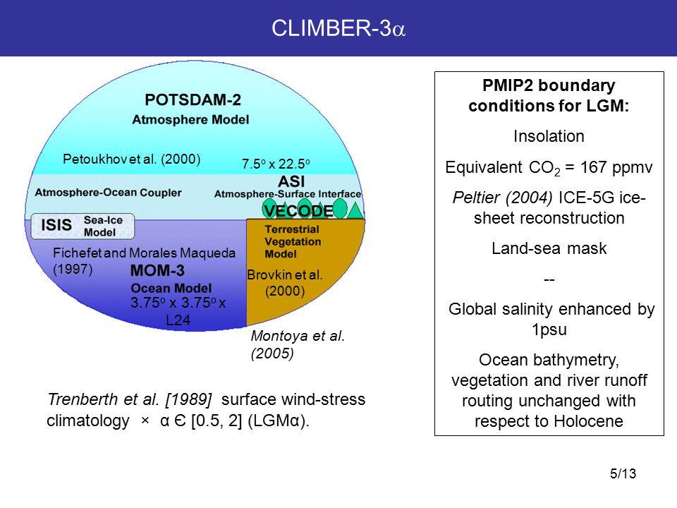 36/13 The North Atlantic subpolar gyre McCartney et al.