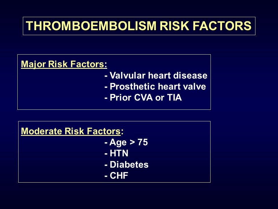 STENTS ANTIPLAQUETTAIRES ET AVK CONSENSUS 1.BMS: AAS: à vie CLOPIDOGREL 75 mg: 1 mois 2.