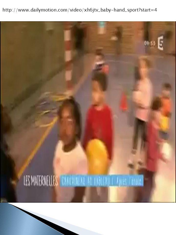 http://www.dailymotion.com/video/xh6jtv_baby-hand_sport start=4