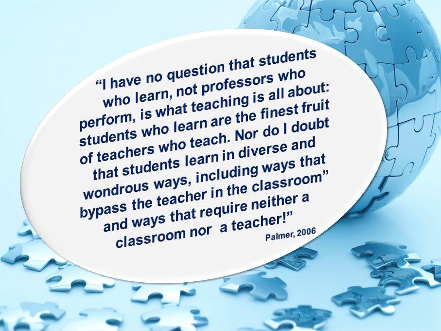 expertNovice advanced beginner competentproficient Life cycles of a teacher