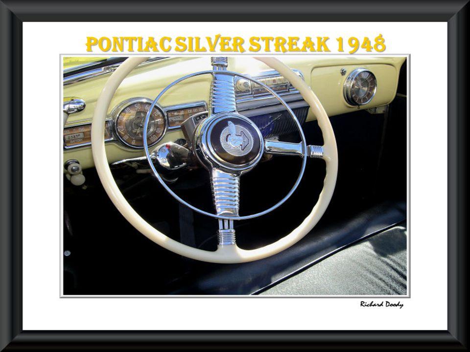 Buick 1948