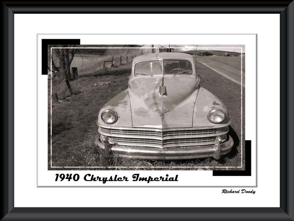 Cadillac convertible 1959