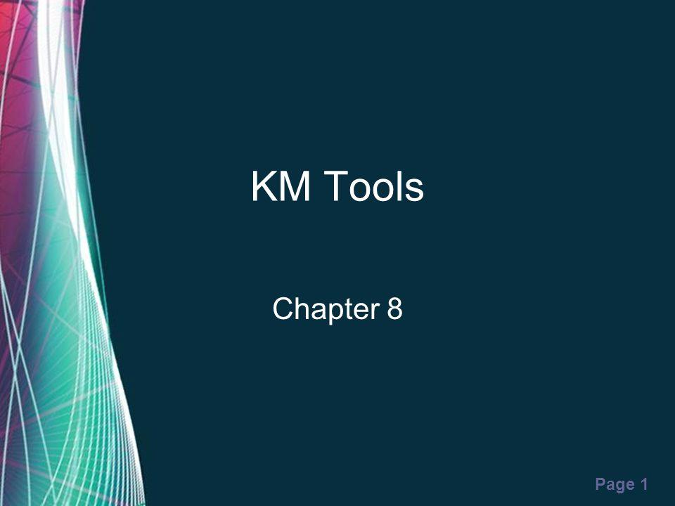 Free Powerpoint Templates Page 2 INTRODUCTION Teknologi digunakan terutama untuk memfasilitasi komunikasi, kolaborasi dan manajemen konten agar proses menangkap, membagi, menyebarkan dan menerapkan pengetahuan menjadi lebih baik.