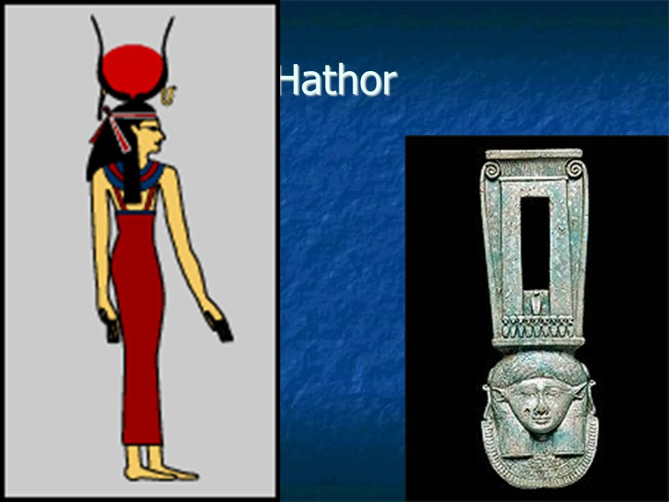 Psusennes I surimask