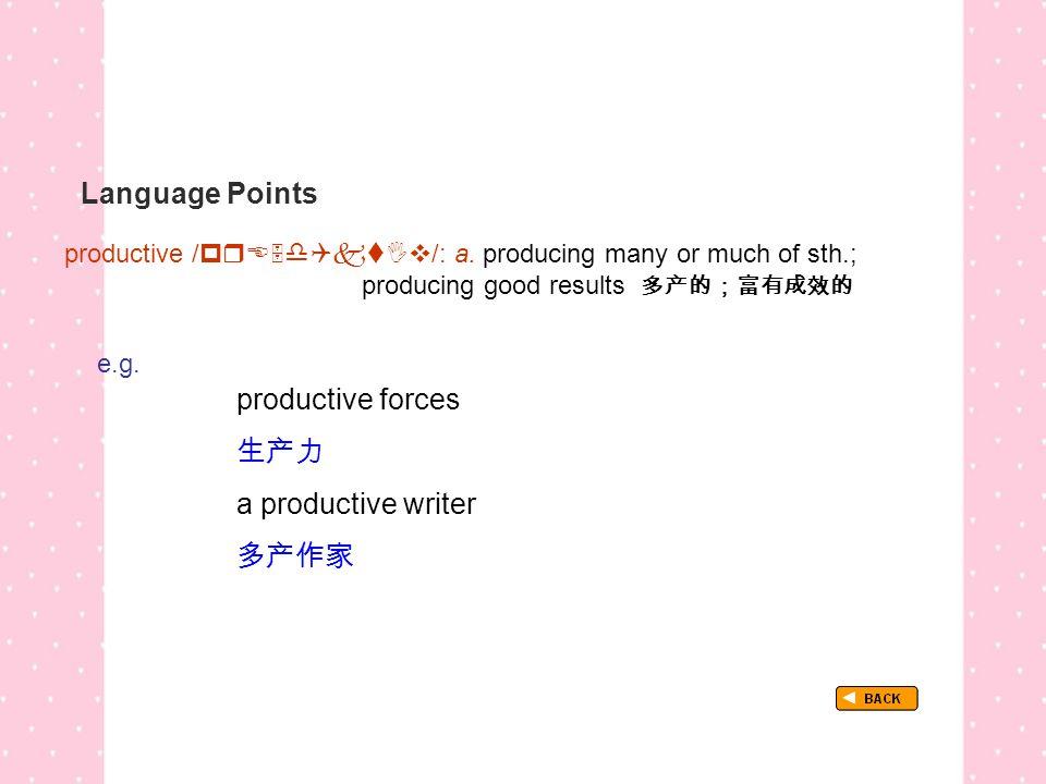 TextB_P3_LP_ productive productive /  /: a.