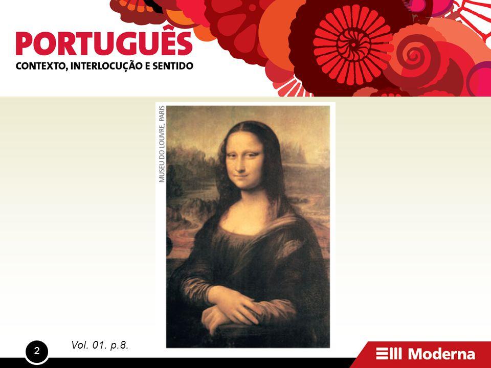 23 Vol. 01. p.101.