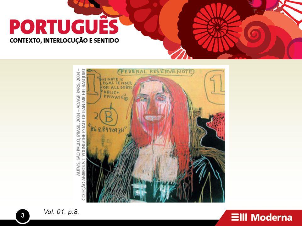 24 Vol. 01. p.103.
